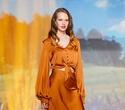 Показ MUA | Brands Fashion Show, фото № 63