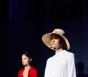 Показ Канцэпт-Крама и Next Name Boutique | Brands Fashion Show, фото № 69