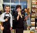 Открытие магазина «Wine & Spirits», фото № 109