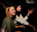Weekend в Karaoke, фото № 3