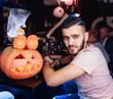 Halloween, фото № 5