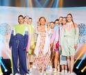 Показ LOVERANI   Brands Fashion Show, фото № 57
