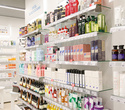 Открытие магазина Health and beauty, фото № 19