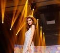 Показ MUA | Brands Fashion Show, фото № 42