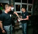Счастливая суббота в баре «Острые козырьки», фото № 27