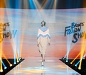 Показ LOVERANI   Brands Fashion Show, фото № 8