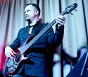 Концерт группы Detroit, фото № 78