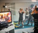 Открытие R2D2 Techno Fitness, фото № 24