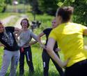 Polo Марафон: тренировка с Владимиром Котовым и Uzari, фото № 65