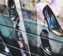 Открытие салона итальянской обуви «Рафината», фото № 51