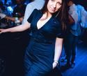 Проект XXXX: Танцы на барной стойке!, фото № 53