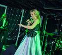 Концерт Ирины Дубцовой, фото № 44