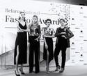 Belarus National Fashion Award by ZORKA, фото № 50