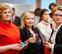 Благотворительный показ Red Dress МТС, фото № 13