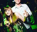 Проект XXXX: Танцы на барной стойке!, фото № 107