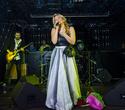 Концерт Ирины Дубцовой, фото № 135