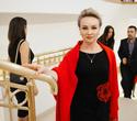 Благотворительный показ Red Dress МТС, фото № 51