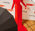 Благотворительный показ Red Dress МТС, фото № 54