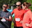 Polo Марафон: тренировка с Владимиром Котовым и Uzari, фото № 30