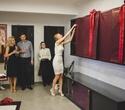 Открытие салона итальянской обуви «Рафината», фото № 44