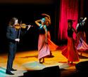 Благотворительный показ Red Dress МТС, фото № 84