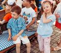 День защиты детей, фото № 61