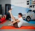 Мастер-класс от Антона Кушнира в рамках акции «Я против спайса», фото № 33