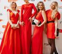 Благотворительный показ Red Dress МТС, фото № 58