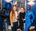 Презентация фильма «Люди Икс: Апокалипсис», фото № 26