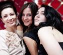 Exclusive Saturday: Dj Mutti (Moscow), фото № 107