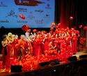 Благотворительный показ Red Dress МТС, фото № 138