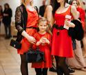 Благотворительный показ Red Dress МТС, фото № 63