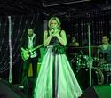 Концерт Ирины Дубцовой, фото № 58