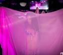 Next Club Show, фото № 26