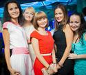 Nastya Ryboltover Party. Горячая ночь в стиле R'n'B, фото № 50
