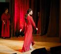 Благотворительный показ Red Dress МТС, фото № 99