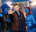 Презентация фильма «Люди Икс: Апокалипсис», фото № 25