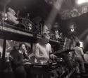 Dre Max Party, фото № 87