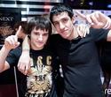 Exclusive Saturday: Dj Mutti (Moscow), фото № 123
