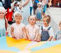 День защиты детей, фото № 96