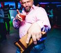 Проект XXXX: Танцы на барной стойке!, фото № 76