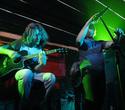 Сольный концерт группы Nizkiz, фото № 84