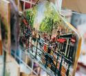 Ярмарка Sarafan market, фото № 27