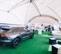 Jaguar & Land Rover Road Show 2016, фото № 12
