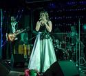 Концерт Ирины Дубцовой, фото № 52