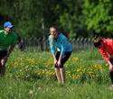 Polo Марафон: тренировка с Владимиром Котовым и Uzari, фото № 14