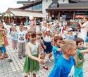 День защиты детей, фото № 71