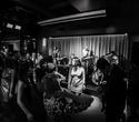 Концерт группы Feedback, фото № 35