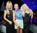 Nastya Ryboltover Party. Горячая ночь в стиле R'n'B, фото № 10
