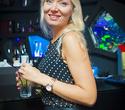 Nastya Ryboltover Party. Горячая ночь в стиле R'n'B, фото № 90